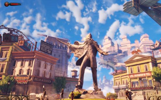 BioShockInfinite 2013-04-14 16-10-55-00