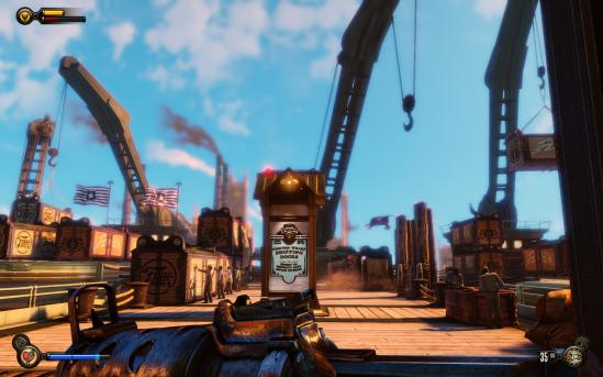 BioShockInfinite 2013-04-09 21-19-58-89