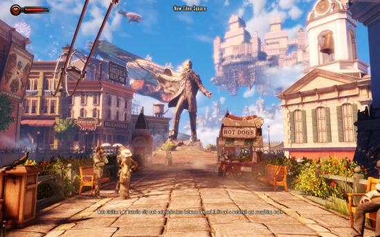 BioShockInfinite 2013-04-14 16-10-35-78