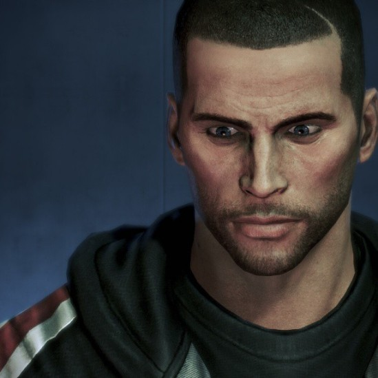 Shepard 2