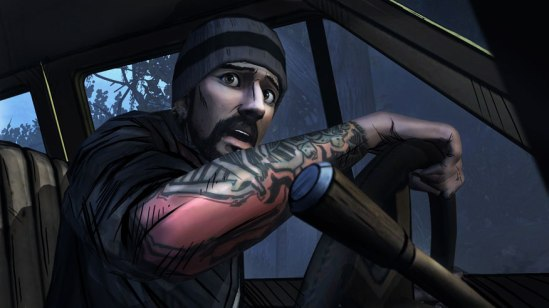 Image belongs to Telltale Games